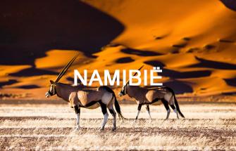 namibie landinformatiev2
