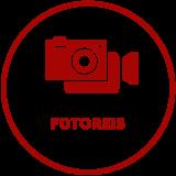 Fotoreis (2)
