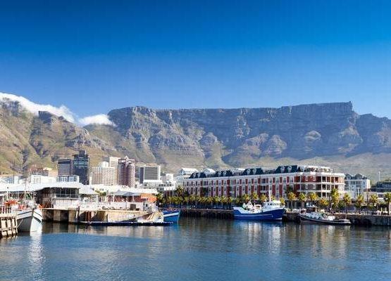 istockphoto-gs-14452-Kaapstad_Tafelberg_Zuid-Afrika 2